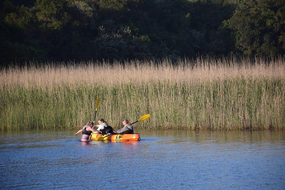 PiratesCreek_canoe