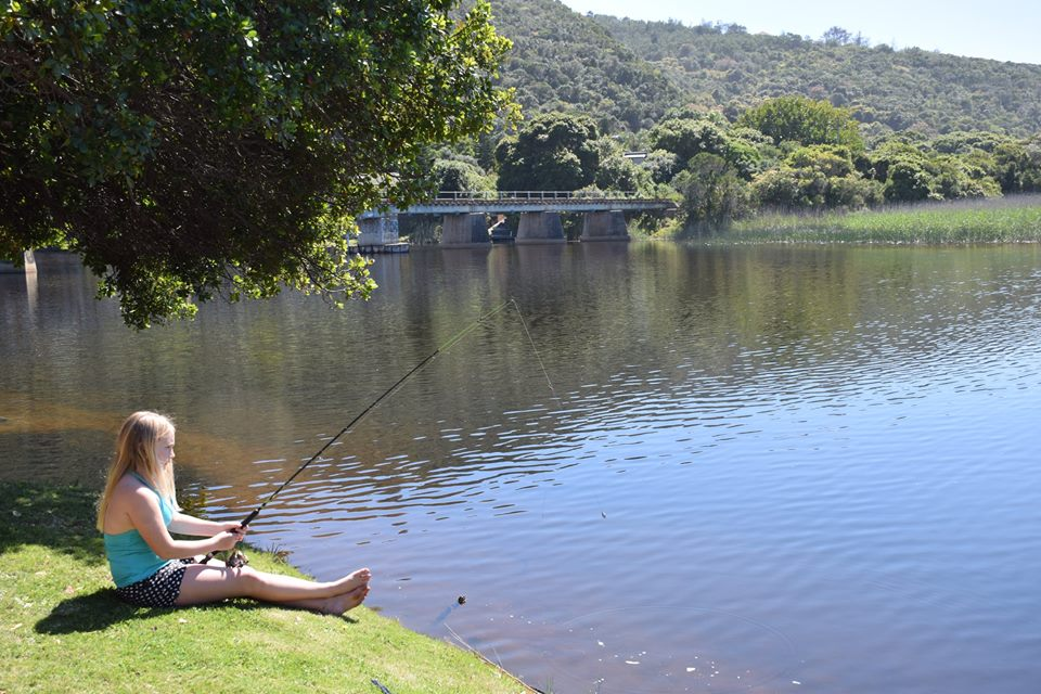 PiratesCreek_fishing3