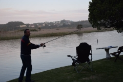 PiratesCreek_fishing2