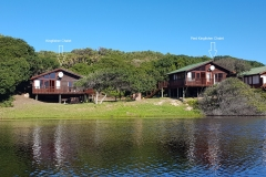 1a&1bRiver3_Pirates_Creek_Accommodation