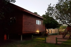 YellowWoodBackNo18_Back_PiratesCreekAccommodation