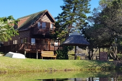 No13FromRiver3_Pirates_Creek_Accommodation