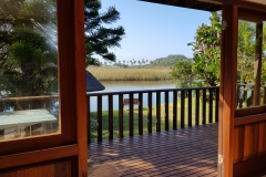 No13LoungeView2_Pirates_Creek_Accommodation
