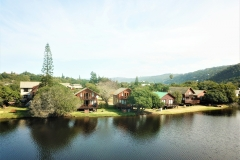 Arial_View_Pirates_Creek_Accommodation