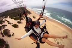 Paragliding_in_Wilderness