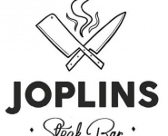 JoplinsSteakRestaurant