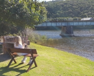 No17Fishing_Pirates_Creek_Accommodation