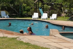pool-pirates-creek-accommodation