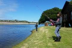 fishing-pirates-creek-accommodation2