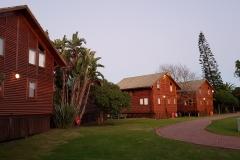 Back_View_Pirates_Creek_Accommodation