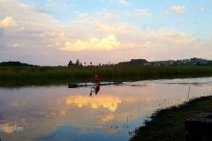 Canoe_Pirates_Creek_Accommodation