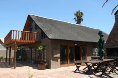 No10_Side_View_Pirates_Creek_Accommodation