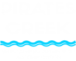 PIRATES CREEK   |   bookings@pirates-creek.co.za