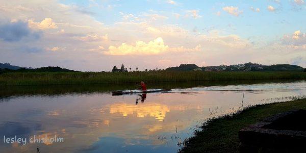 Canoe_Pirates_Creek