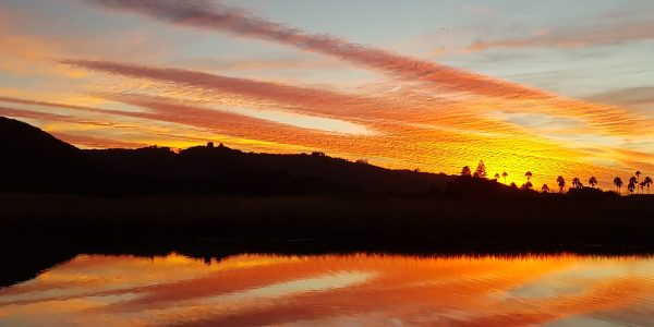 Pirates_Creek_Sunrise